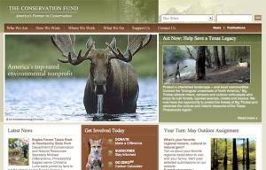 conservationfund.jpg