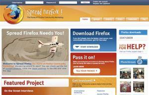 spreadfirefox.jpg